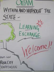 Oxfam WWS Oct 13(2)