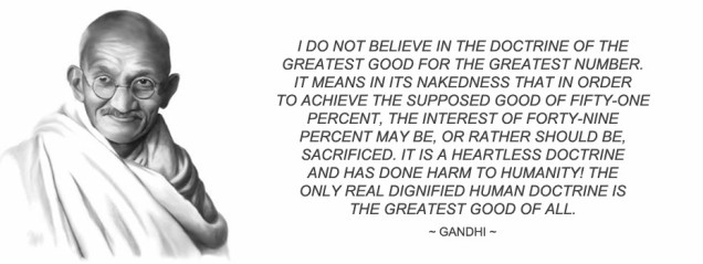 Consensus-Gandhi-Header-930x350