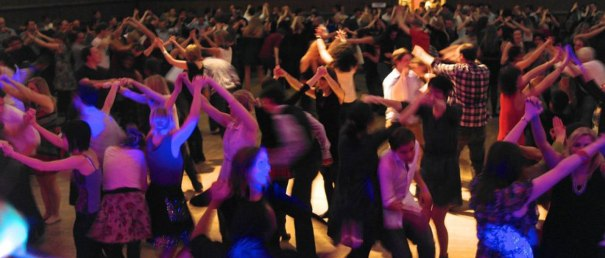 ceilidh-licencetoceilidh-co-uk